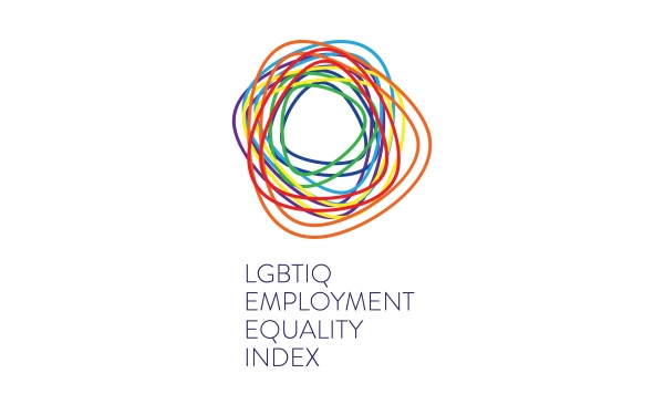 LGBTQ employment equality index